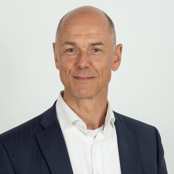Mark Veenstra